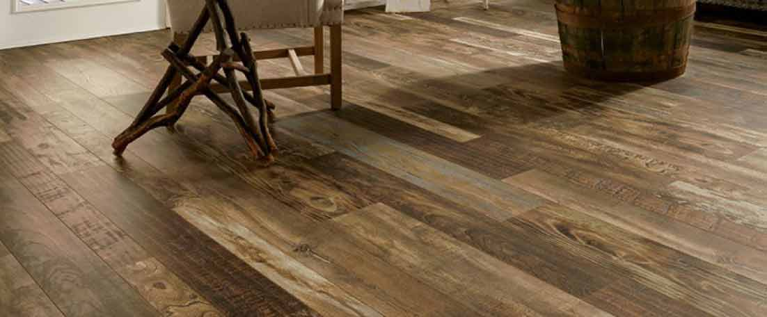 Flooring Little Rock Ar Arnold S Flooring America